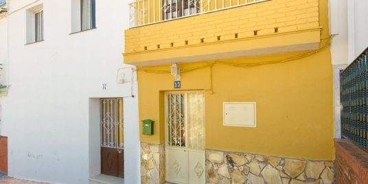 3 Bed Townhouse in Alhaurín el Grande