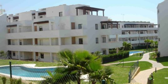 3 Bed Apartment – Penthouse in Riviera del Sol