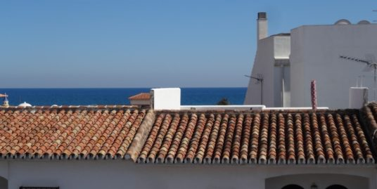 3 Bed Townhouse – Terraced in La Cala de Mijas