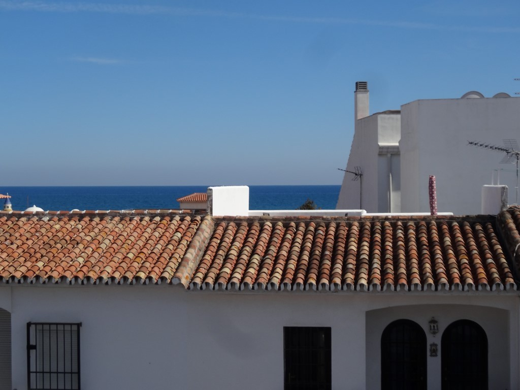 3 Bed Townhouse – Terraced in La Cala de Mijas