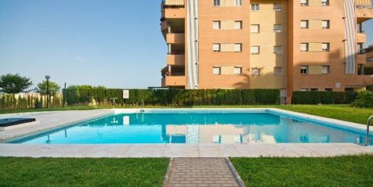 4 Bed Apartment in Torremolinos