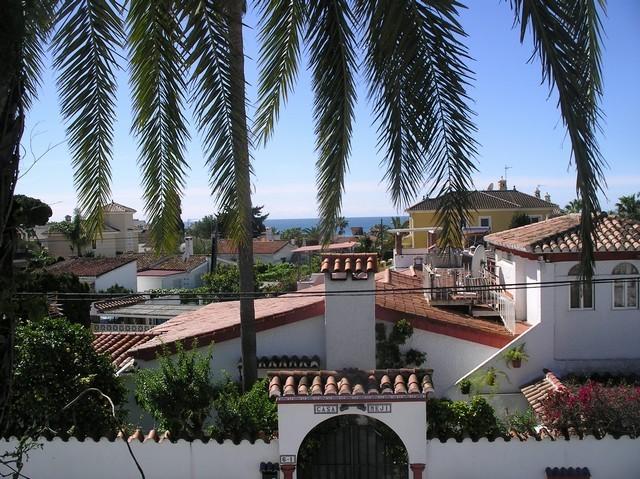 5 Bed Villa in Costabella