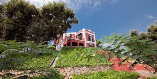 3 Bed Villa in La Mairena