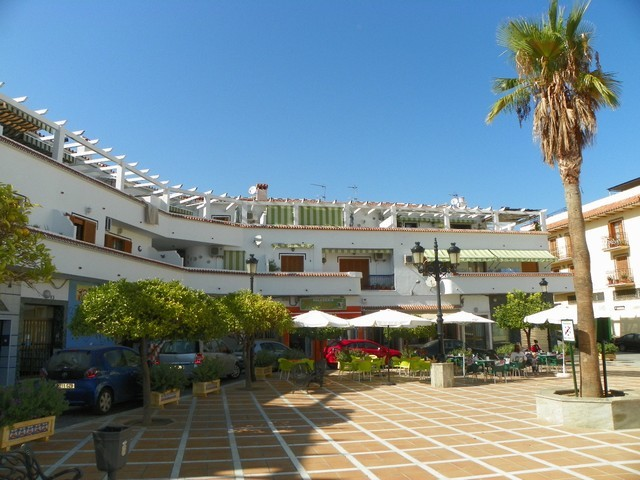 3 Bed Apartment in Alhaurín de la Torre