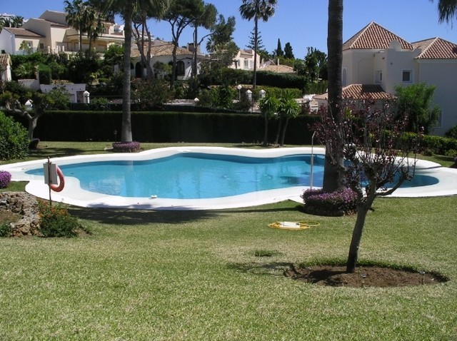 3 Bed Townhouse in Riviera del Sol