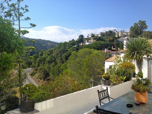 3 Bed Townhouse in La Heredia