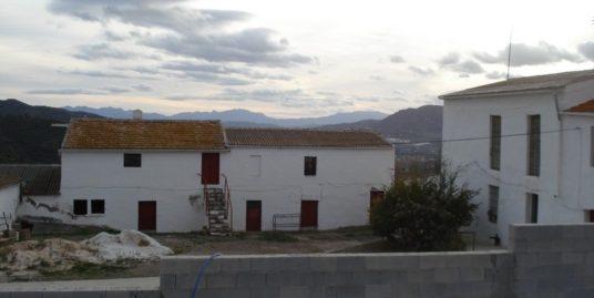 10 Bed Villa in Alora