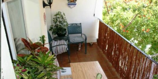 2 Bed Apartment in Arroyo de la Miel