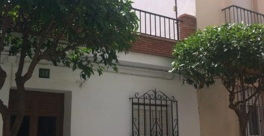 3 Bed Townhouse in Fuengirola