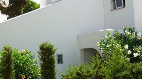 3 Bed Townhouse in Benamara