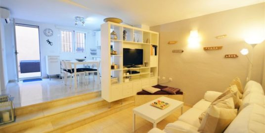 1 Bed Apartment in Fuengirola