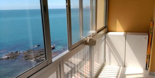 2 Bed Apartment in Torremuelle