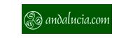 Andalucia.com