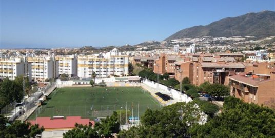 1 Bedroom Apartment in Benalmadena